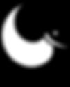 Tembo_Logo_FINAL.png