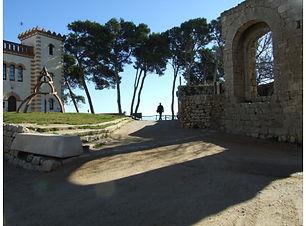 castillo-de-sant-marti-dempuries.jpg
