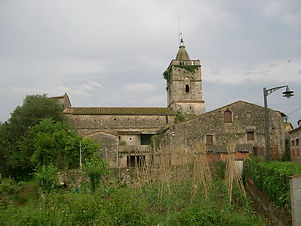 Església_Esponellà.jpg
