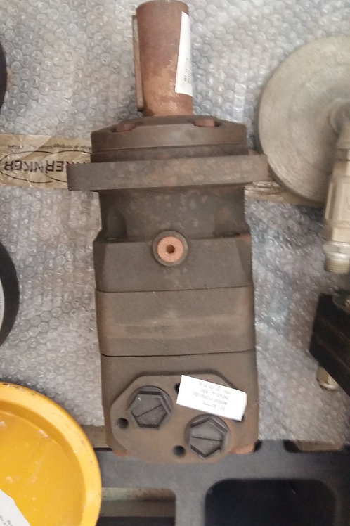 MOTEUR HYDRAULIQUE OMT 400-40  8100