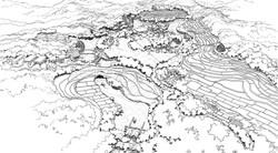 chengdu-agro-aerial-001a