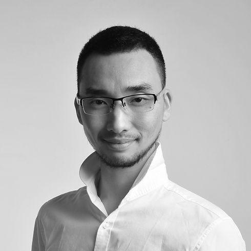 唐志田 商务总监、合伙人_BW.jpg