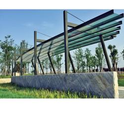 Xiantao digital park