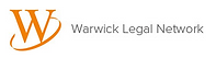 WarwickLegal.PNG