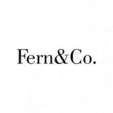 Fern&Co