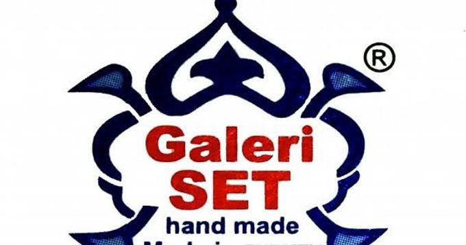Galeri Set