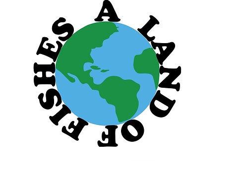 Store Logo.jpg