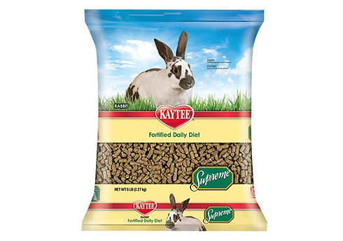 kaytee-supreme-rabbit-food-jpg.jpg