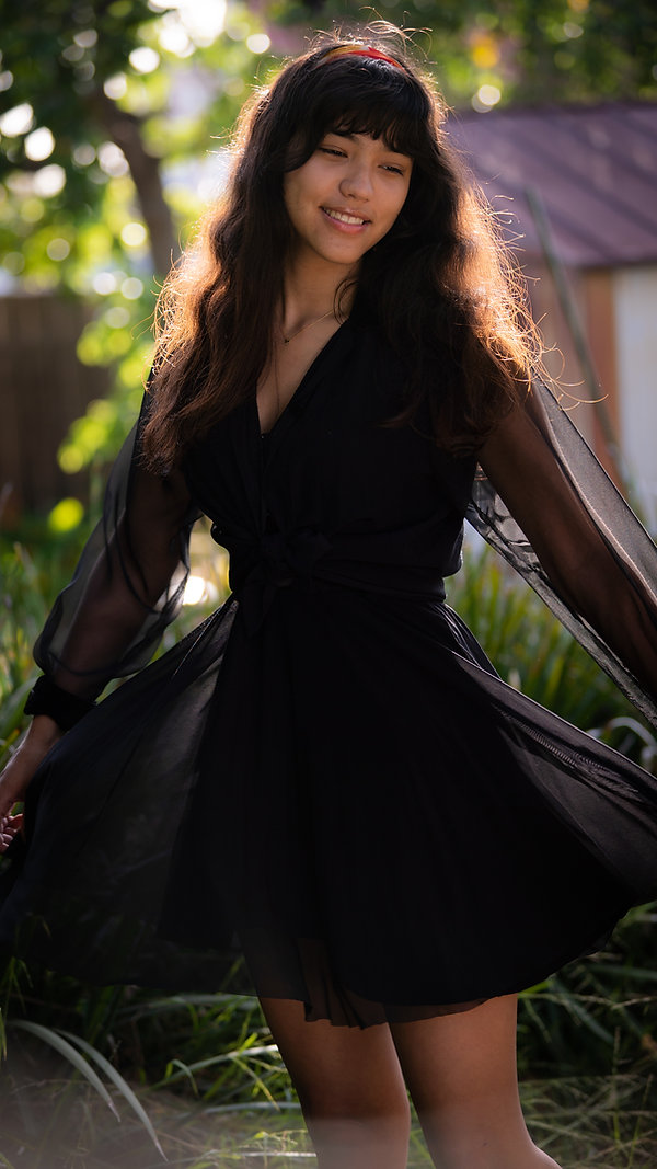 Natalie-Grad-Photo - Natalie G.jpg