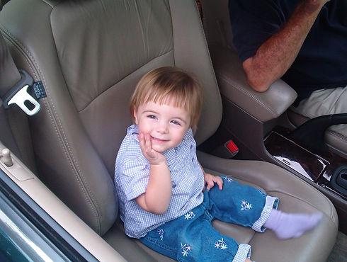 Hannah Stock-Baby - Hannah Stock.JPG