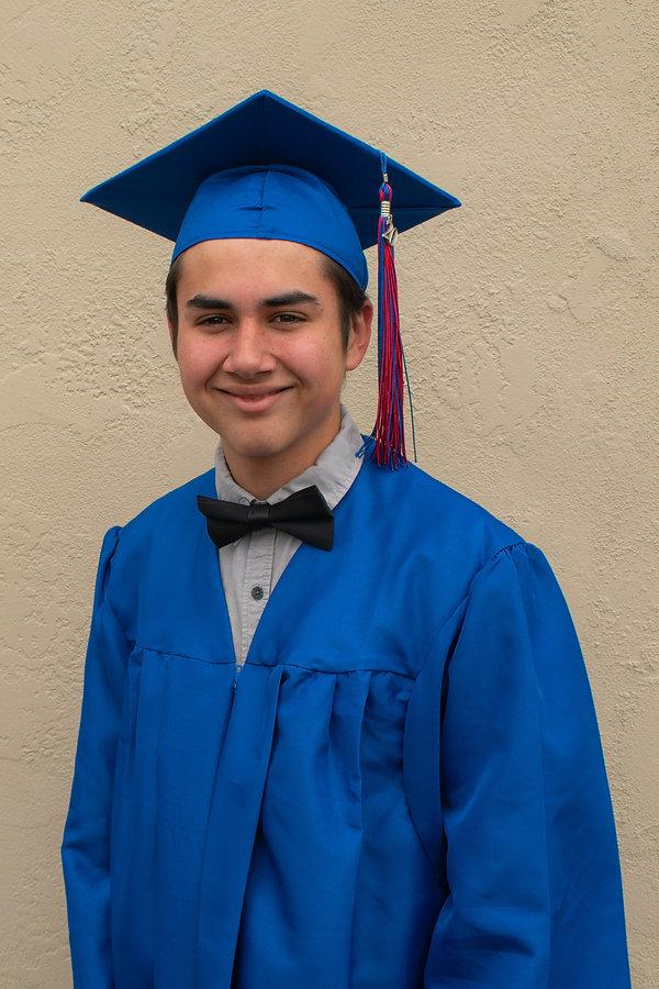 Graduation_Jeromey - Peter Elkelton.jpg
