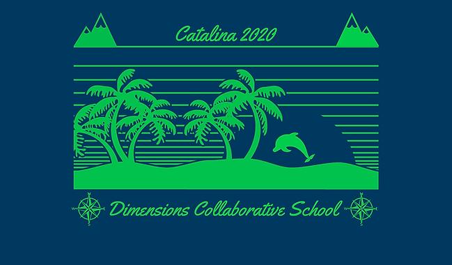 catalina 2020.png