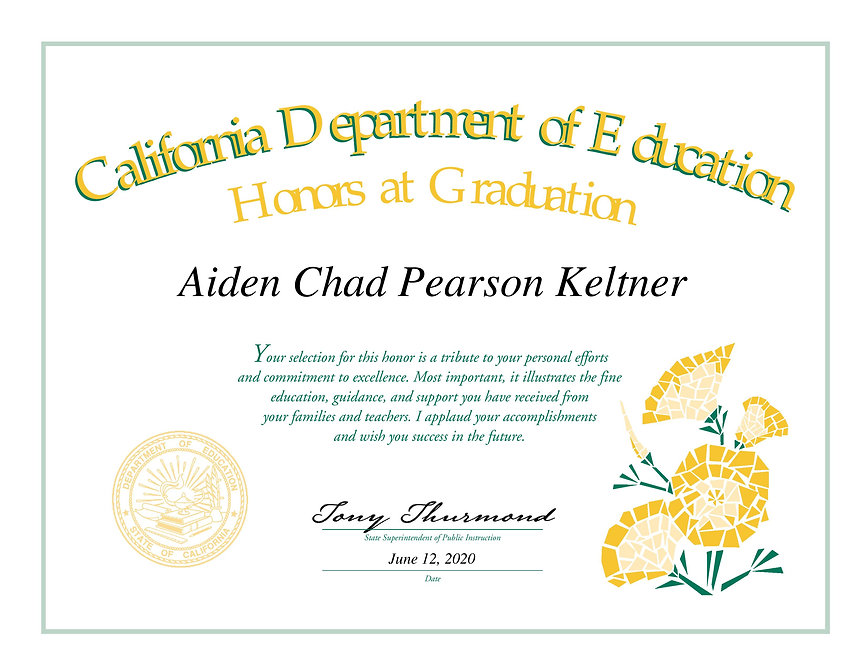 Aiden Honors-page-001.jpg