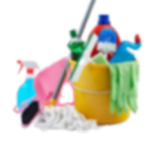 shutterstock_cleaning-products2_edited.p