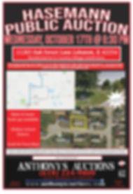 1537133453314_Hasemann Auction Flyer cop