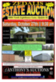 ZEDALIS REAL ESTATE FLYER FINAL  4-page-