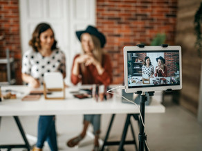 Top 7 Myths about Live Online Entertainment