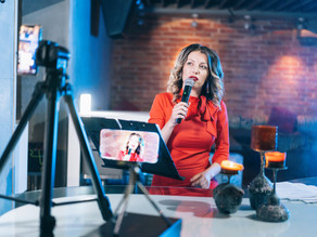 Can I Earn a Guaranteed Minimum Income for my Live Show on BeamZ?