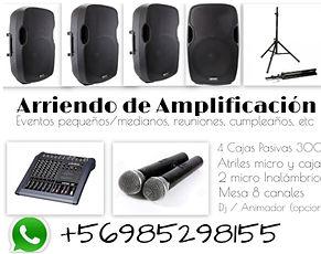 amplificacion.jpg