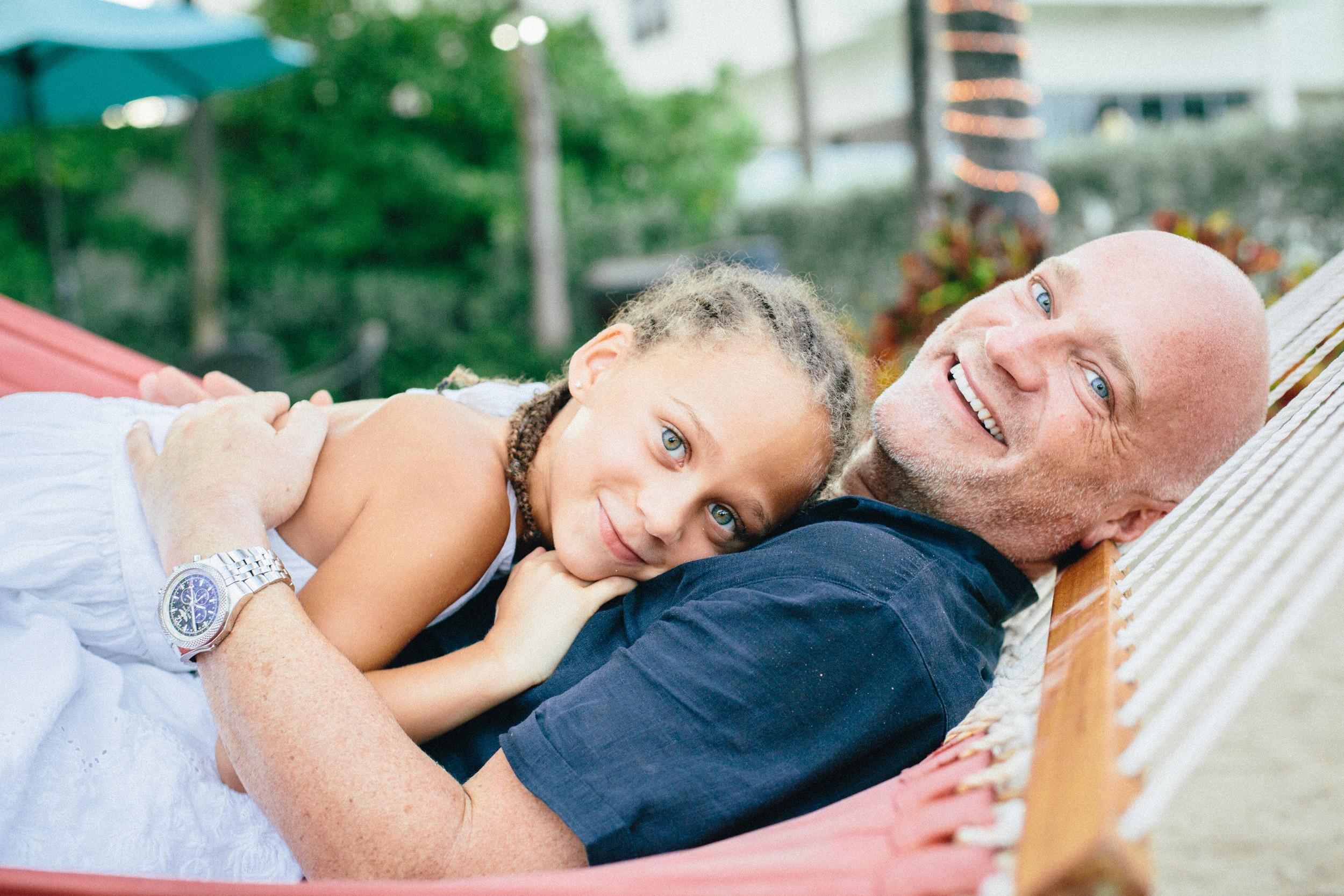 Engagements | Family Snapshots