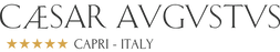 logo-header-alt-caesar-augustus-capri@2x