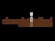 logo-cioccolati-italiani.png