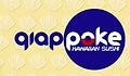 logo_giappoke.png