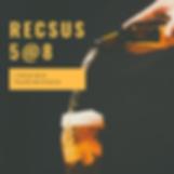 RECSUS 5_8 (1).png