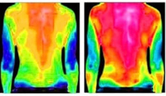 Body Temperature Increase.jpg