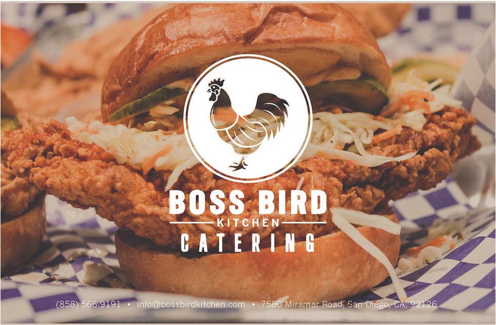 bossbirdCATERINGmenu_v5.2_Page_2.jpg