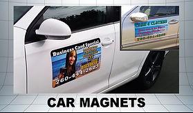 BCD-Product-Box-7-4-19-Car-Magnets.jpg