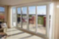 glass4.jpg