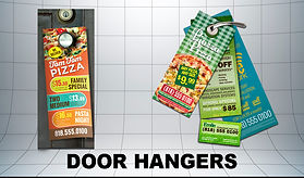 BCD-Product-Box-7-3-19-Door-Hangers.jpg