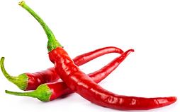 hot-pepper-750x335_edited.png