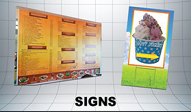 BCD-Product-Box-7-4-19-Signs.jpg