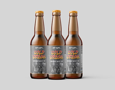 Cold Crush Beer BottleMockup copy.jpg