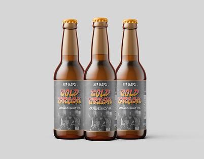 Cold Crush Beer BottleMockup copy.jpg