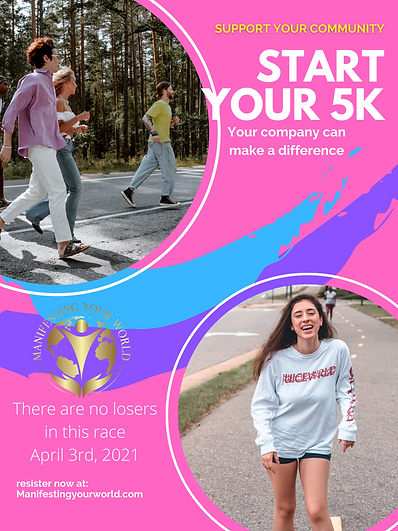 MYW 5k Graphic.png