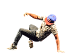 break_dance_PNG13.png