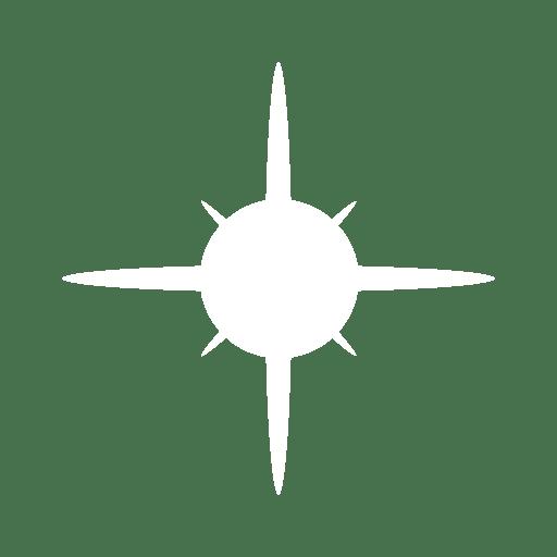 Sunshine-PNG-Image-Background.png
