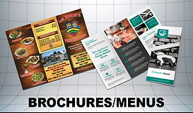 BCD-Product-Box-7-4-19-Brochures-Menus.j