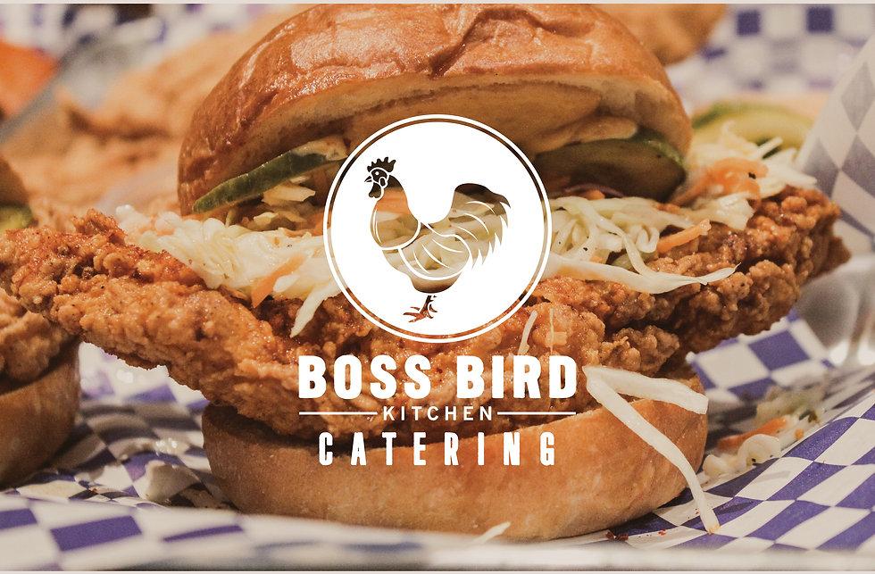 bossbirdCATERINGimage_v4 070720-2.jpg