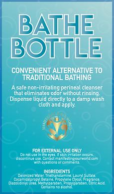 Bathe Bottle Label copy (1).png