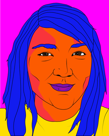 Sarah Akawa