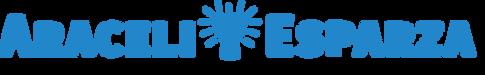 Araceli Esparza Consulting Logo