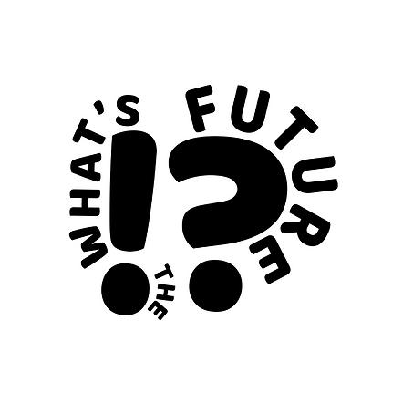 WTF logo (1).png