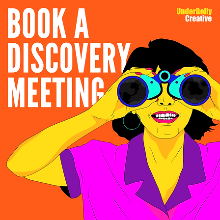 DiscoveryMeeting-01 (1).png