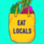 Tips to Support Local Businesses During Covid-19