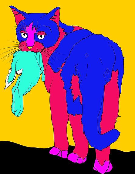 cat-04.jpg