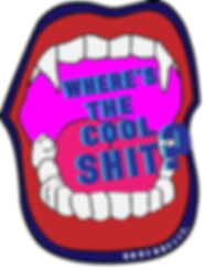 coolshitstickerFINAL (2).png